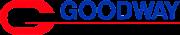 威馬 GoodShop